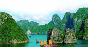 #Comercio con #Latinoamérica, el que más crece en #Vietnam este año.  Más en https://t.co/zacWlEAdnb  En los primeros ocho meses de 2020, los intercambios de mercancías y servicios sumaron 69 mil 300 millones de dólares. https://t.co/hzWSlYwPOw