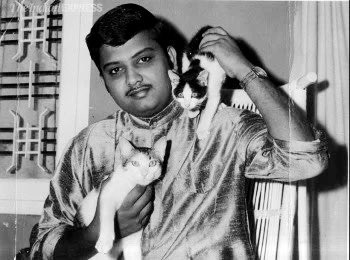 'He once recorded 21 songs in Kannada for composer Upendra Kumar from 9 am to 9 pm on 8 February, 1981.'  #SPBalasubrahmanyam #RIPSPB https://t.co/kL4d97XXV4