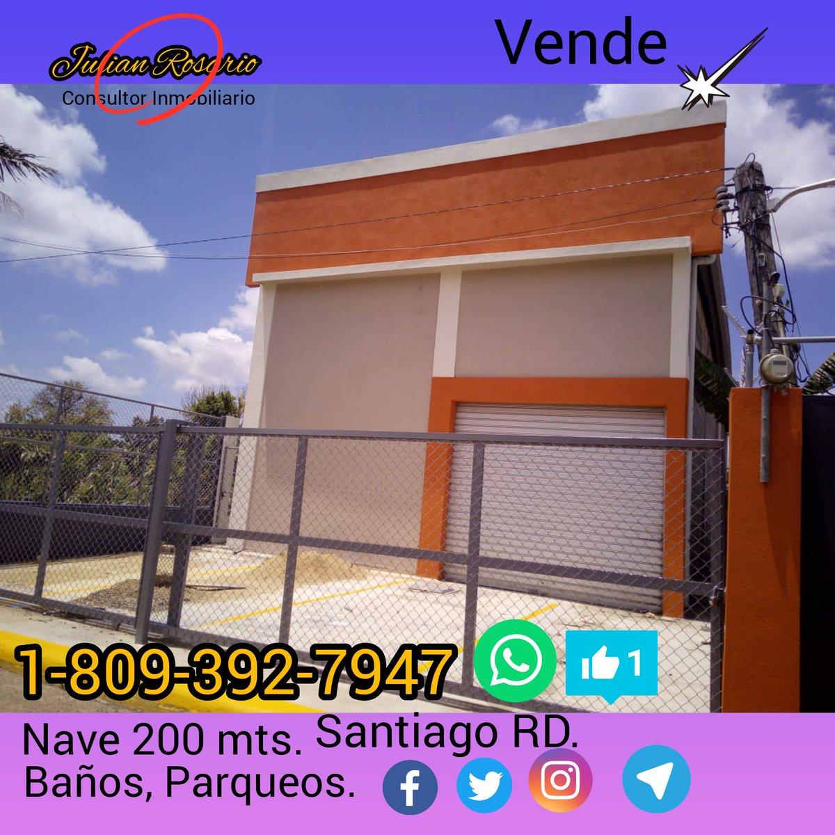 #Nave #ventas #santiago https://t.co/TWcprvSMgP