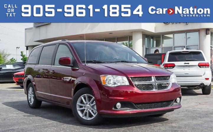 #featureoftheday 2020 Dodge Grand Caravan PREMIUM PLUS| DVD| NAV| POWER DOORS & TAILGATE  For more information please contact info@uniquechrysler.com or call 1-844-623-0001   #uniquechrysler #burlont #burlon #hamont #oakville  https://t.co/UIv417tgsD https://t.co/DqAFIZ7jGX