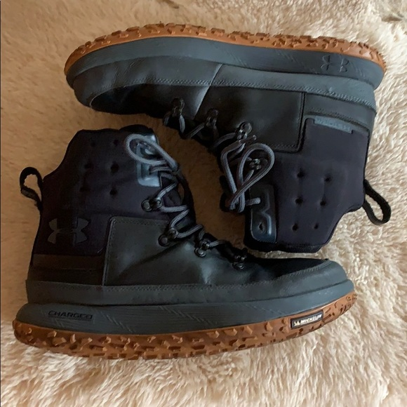 So good I had to share! Check out all the items I'm loving on @Poshmarkapp #poshmark #fashion #style #shopmycloset #underarmour #landsend #urbanrepublic: https://t.co/JNN3bi5x3S https://t.co/zc9GiaMqhA