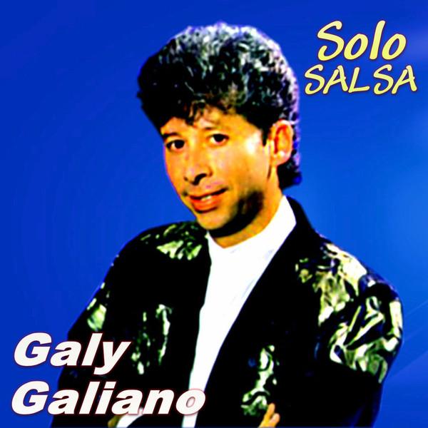 💕📻Despedimos el mes del amor y la amistad con un mano a mano musical entre Galy Galeano y Raúl Santi, dos grandes exponentes de la música romántica ❣️🎶   ¿Quién es su favorito? ¡Leemos sus comentarios! 📻👉https://t.co/SrIruUFYEA https://t.co/vyNgF9MIg7