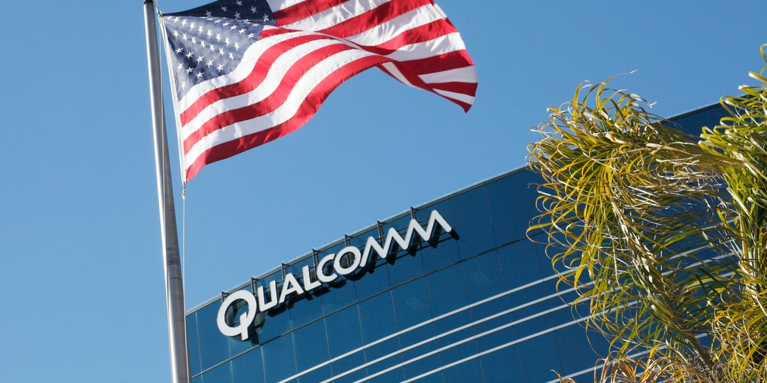 New Research Note: FTC Files Unlikely Petition to 9th Circuit to Revisit Favorable @Qualcomm Ruling https://t.co/wDEaGOuCYC $QCOM #FTC #Tech #Antitrust https://t.co/Wn8af0Cn1P