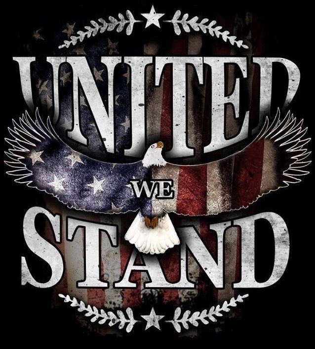 @tigress_ms @GenFlynn @EschmanRick @Ariesmortis1 @forinman @RickAutoMax @David_DJT_STC @txsongbird27 @GrandpaGreg77 @Kurrekted @jason_brigance @Christo29932651 @sailorJack2019 @LCNelson091 Thanks for all you do Tigress. I am proud to be associated with you and a few other great people that bring us together. God Bless. https://t.co/uoxODZMWqW