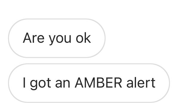 truly saddened that i don't get more messages like this https://t.co/Wa5KJR8ld4