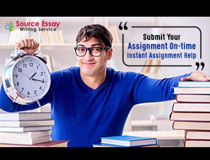 How To Turn Your where to buy essays online From Zero To Hero