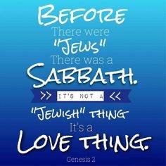 Happy Sabbath ❤️🙏❤️ https://t.co/mw8B5Ea9Co