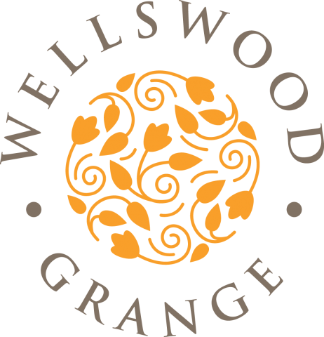 Watch this space, as we will be releasing further information on our development in Upper Longdon, Rugeley very soon known as Wellswood Grange! A small unique development of 4 large 4 bedroom homes that over look #CannockChase 🏡  #NewHomes #Staffordshire  https://t.co/cofVZPSsLf https://t.co/MhOKL6Q8cX