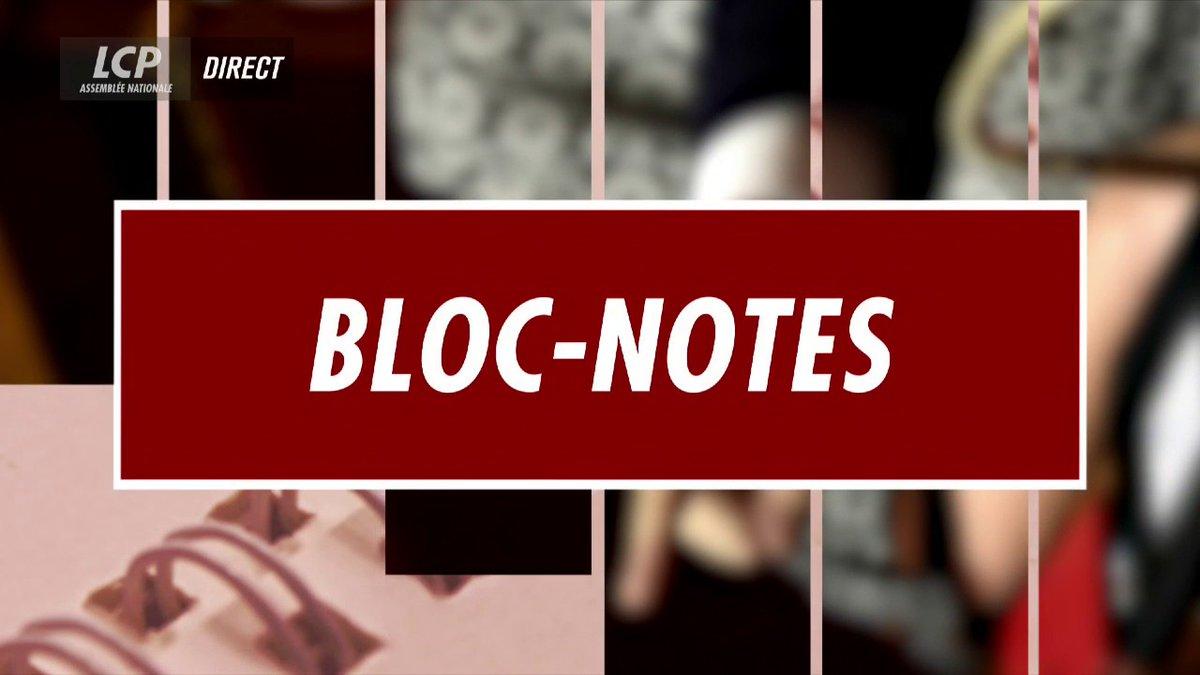 C'est l'heure du bloc-notes ! Avec @AlexTaylorNews et François @durpaire. #CVR https://t.co/GnjYHAG22H
