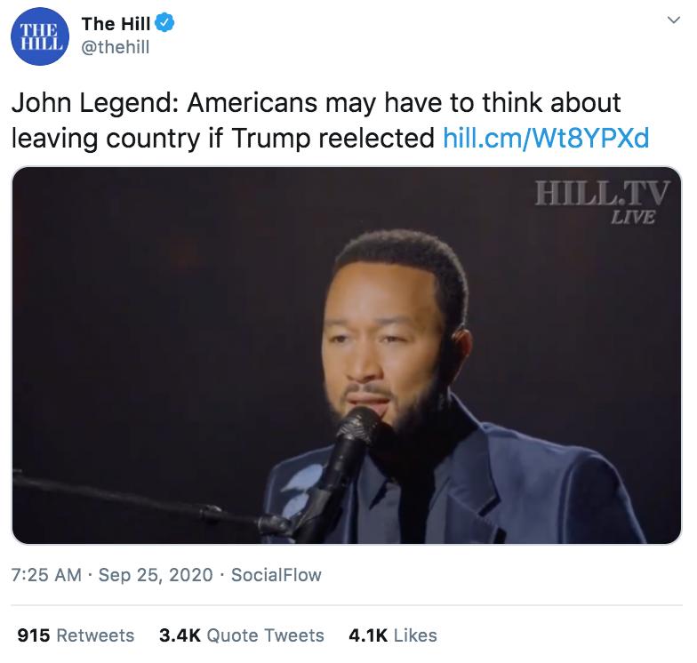 Yeah, I'm gonna call bullshit https://t.co/8Nr8GpfOeA