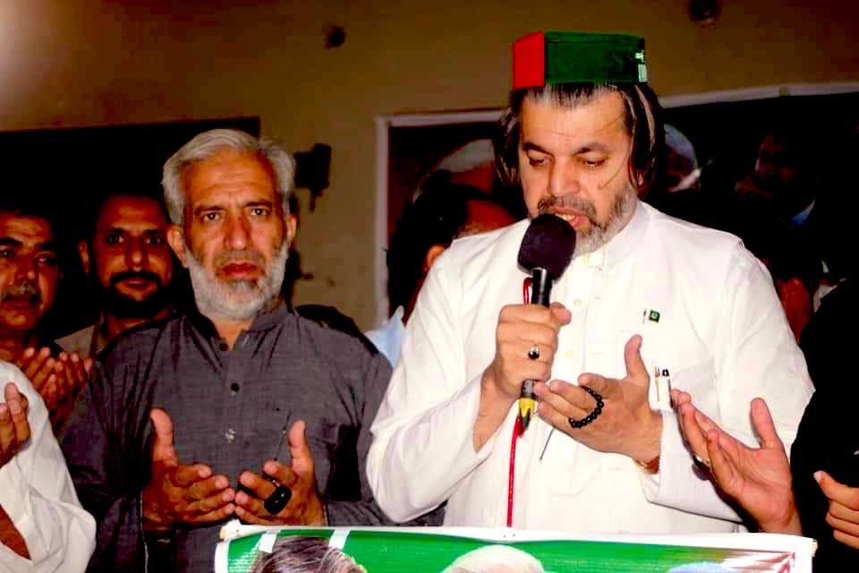 مردان  یوسی چمتار گاؤں میاں گلزارہ 25 ستمبر 2020  بھائ ایم پی اے عبدالسلام خان آفریدی کیساتھ سوئ گیس کا افتتاح اور علاقہ مکینوں سے خطاب۔   الحمدللّٰہ مردان میں سوئ گیس کی فراہمی جاری ہے۔ https://t.co/wqGLNpfGcz