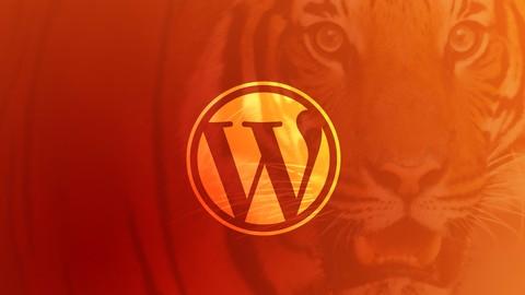 #FEATURED #COURSES Learn #PHP #JavaScript #WordPress theming and the #WP #REST #API to Create Custom and Interactive WordPress #Websites https://t.co/B0l100L31h #CodeNewbies #100DaysOfCode #developer #webdevelopment #WomenWhoCode https://t.co/4ZVrSlDMAs