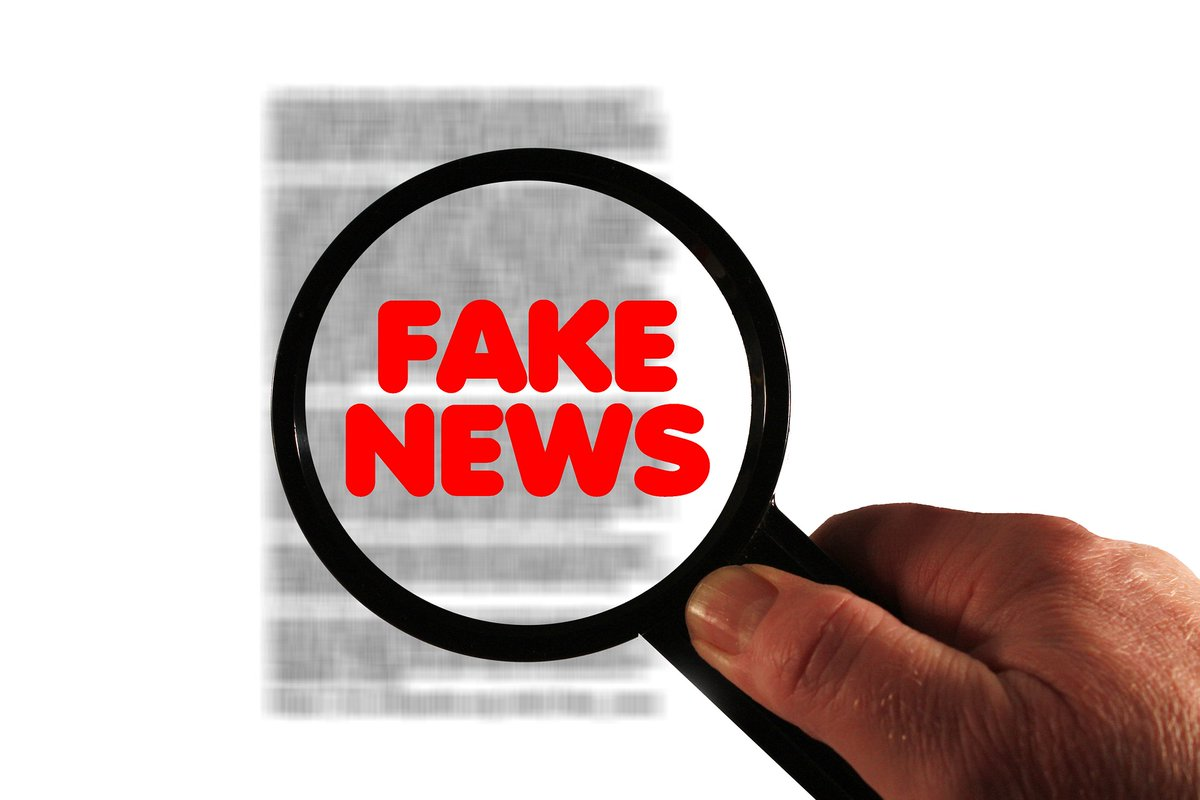 Si t'arriba una informació que no saps si és certa, abans de compartir-la, contrasta-la amb les fonts oficials #StopRumors https://t.co/dc7vH71kz6