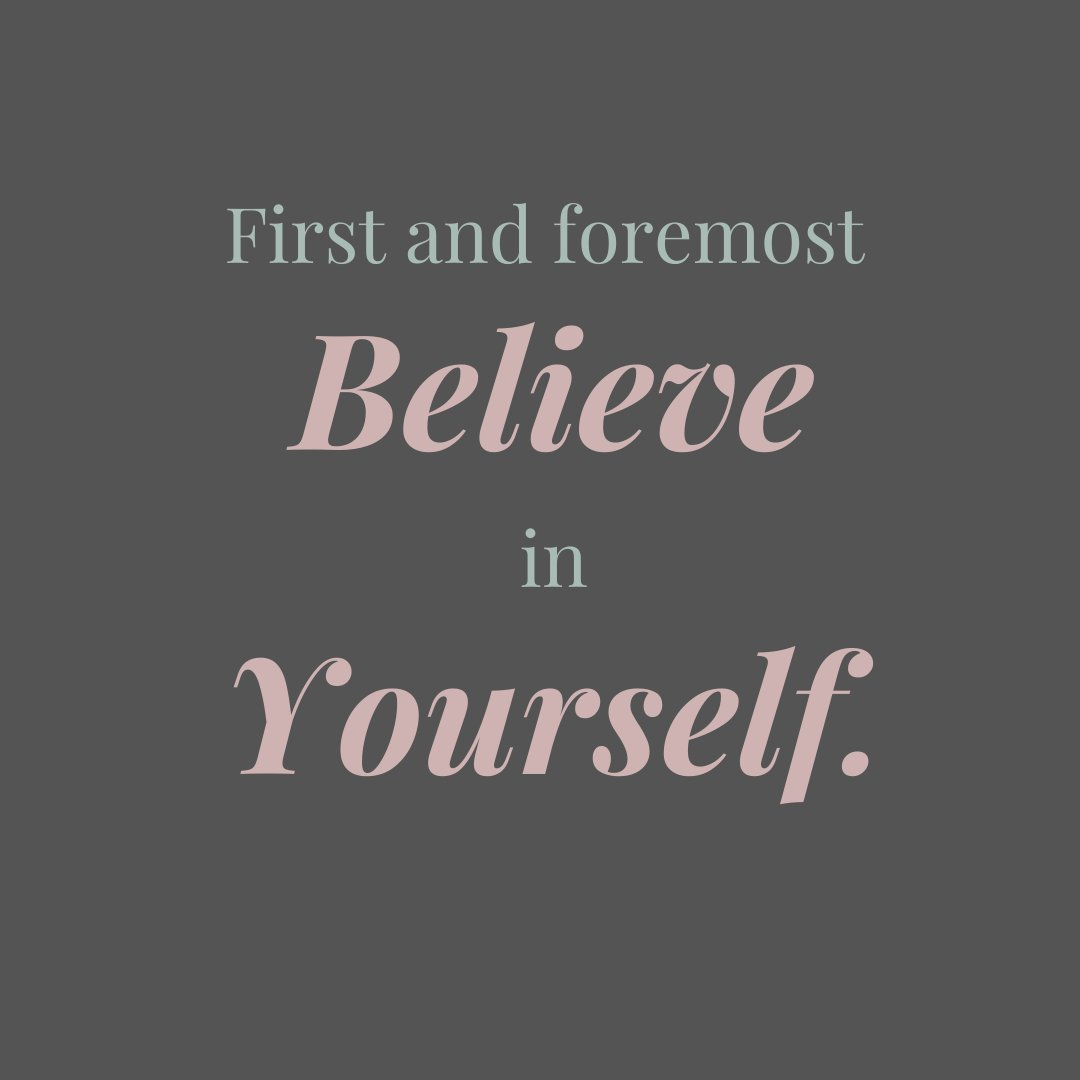Always remember who you are.  #love #youmatter #susannicholasmd #conscioussusan #conscioussouls #consciousminds #awaken #perspectives #transformbeliefs #gratitude #awareness #selfworth #truth #universe #consciousness #beconscious https://t.co/rrc0l3n9IY