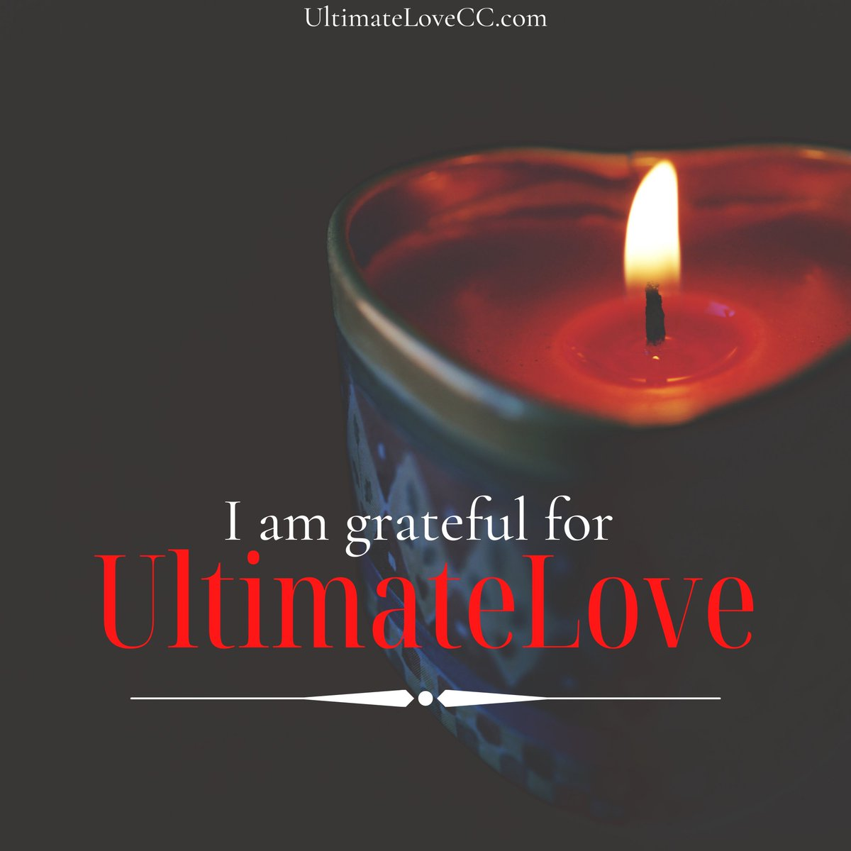 Visit https://t.co/JmuDQvR9Ub! #UltimateLoveCC #RelationshipCoaching #OnlineCounseling #AnxietyRelief #AnxietyControl #DepressionHelp #Counseling https://t.co/DWSXoAzOzj