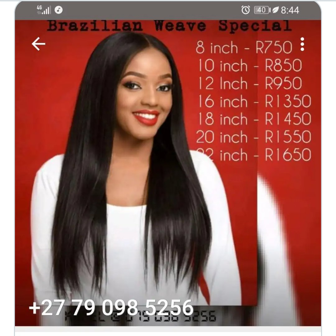 Her name is Malethlogonolo Mofokeng please help me to get my money from her by calling and sms her real cell number https://t.co/PrJIObqKMM https://t.co/sn2U3yxHnN