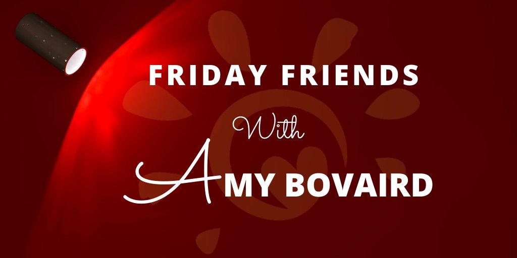 Monthly Guest Column: Friday Friends Spotlight on Morten Bonde Danish Author and Motivational Speaker  @AimeeEddyGross @kulcharama @maxwellivey #Welovememoirs @BoldBlindBeauty #video #author #RPJourney #positivethinking #Authorinterview #FridayFriends   https://t.co/nl02jhpx8t https://t.co/ZhN5GduuyE