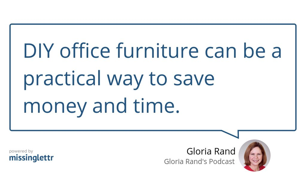 Working from home shouldn't feel like extra work.  Read the full article: Tips for Surviving & Thriving While Working from Home ▸ https://t.co/GMwXpTfwKT  #Covid19 #workfromhome #WFH https://t.co/msw52rWFC3