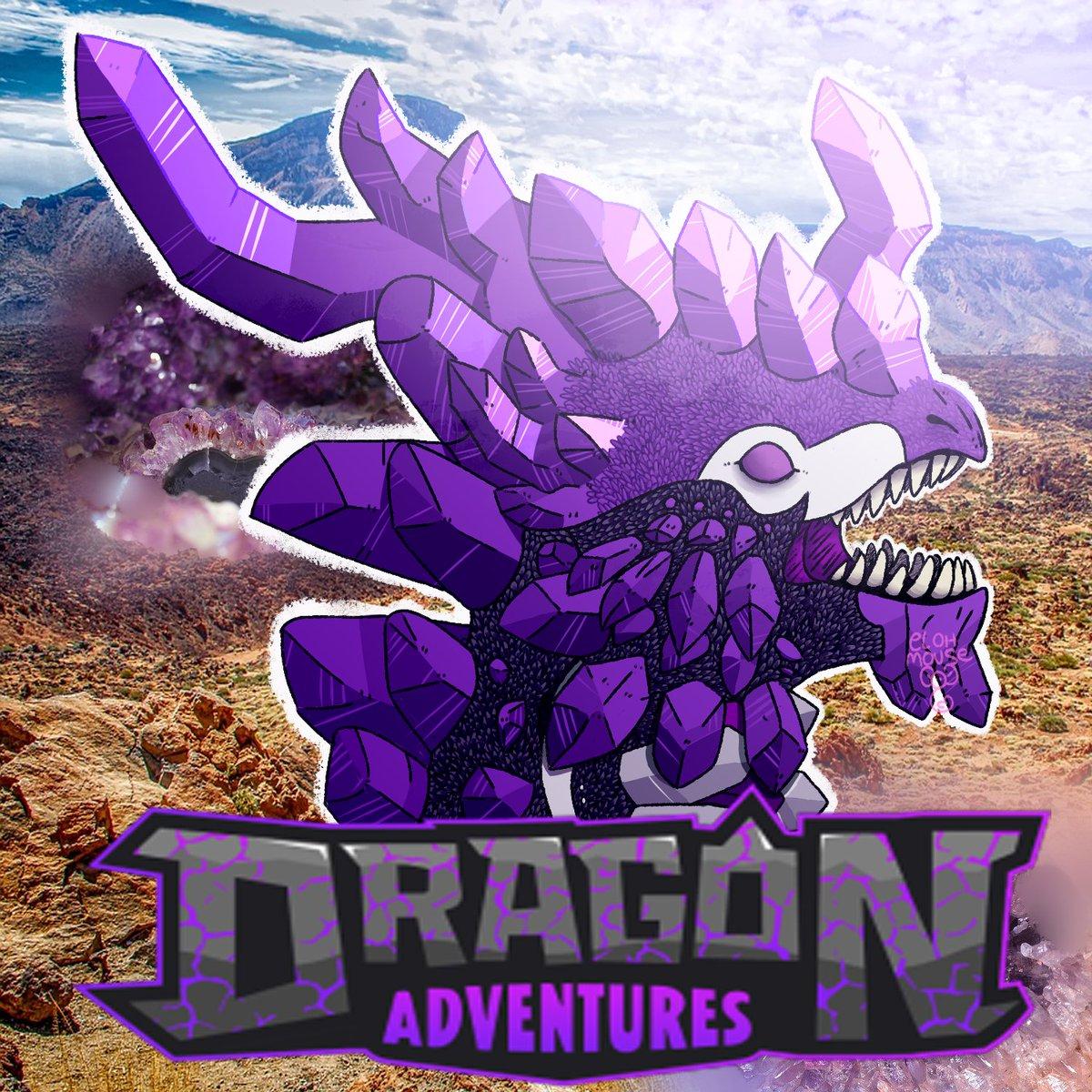 Dragon Adventures Twitter Codes Roblox Erythia Erythia Roblox Twitter