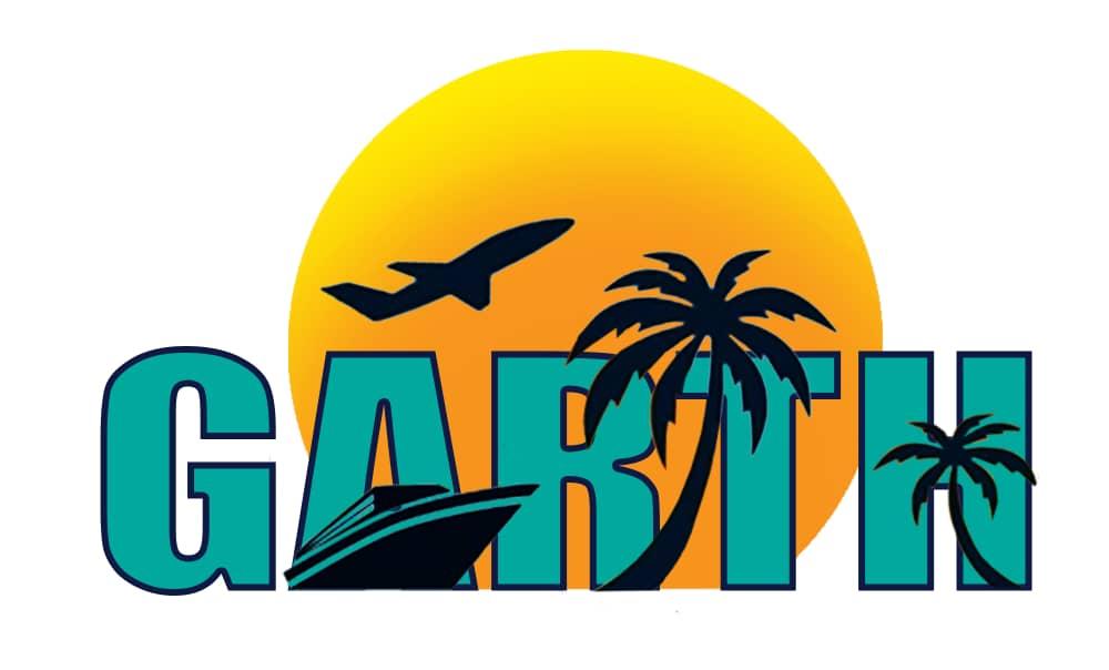 Du nouveau dans le tourisme en #Haiti avec le GARTH ( Groupe d'Appui et de Réflexion sur le #Tourisme Haïtien) @ctotourism @UNWTO @athhaiti @MTourismeHaiti @ralphonse76 @robbygeff @josephlunieOFF @clarensrenois @USEmbassyHaiti @nouvelliste @LeNationalHaiti @rtvgalaxie @RTVCHAITI https://t.co/tSwUTgIn49