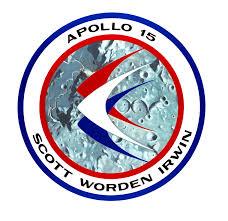 Reseña de Apollo 15