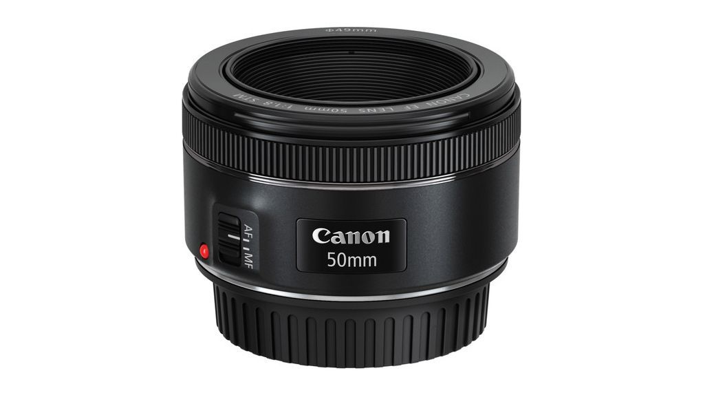 "Canon RF ""nifty fifty"" coming soon?! Canon RF 50mm f/1.8 is registered https://t.co/7V62jrhqEQ https://t.co/he6dG3z6Qj"