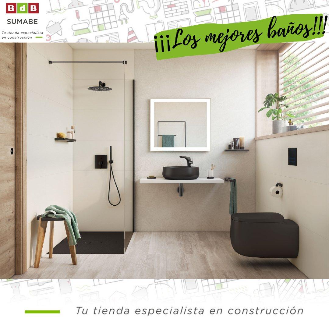 #Benicarlo #Vinaros #Peñiscola #Alcocebre #construccion @roquetesbdb #materiales #reformas #decoracion #ceramica #Cerámicaporcelánico @GrupoBdB 📩 sumabe@grupobdb.com ☎️ 964 47 30 14 💻 https://t.co/UfHgwxymMw https://t.co/25zlDNrH97