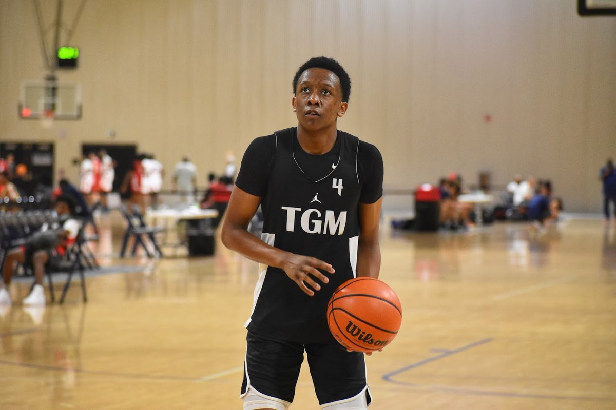 Who were the most under-recruited players & best rebounders during the LakePoint Travel Series?   Our staff takes a look back.   https://t.co/ues1hmZlrR https://t.co/R3qKgJPVo5