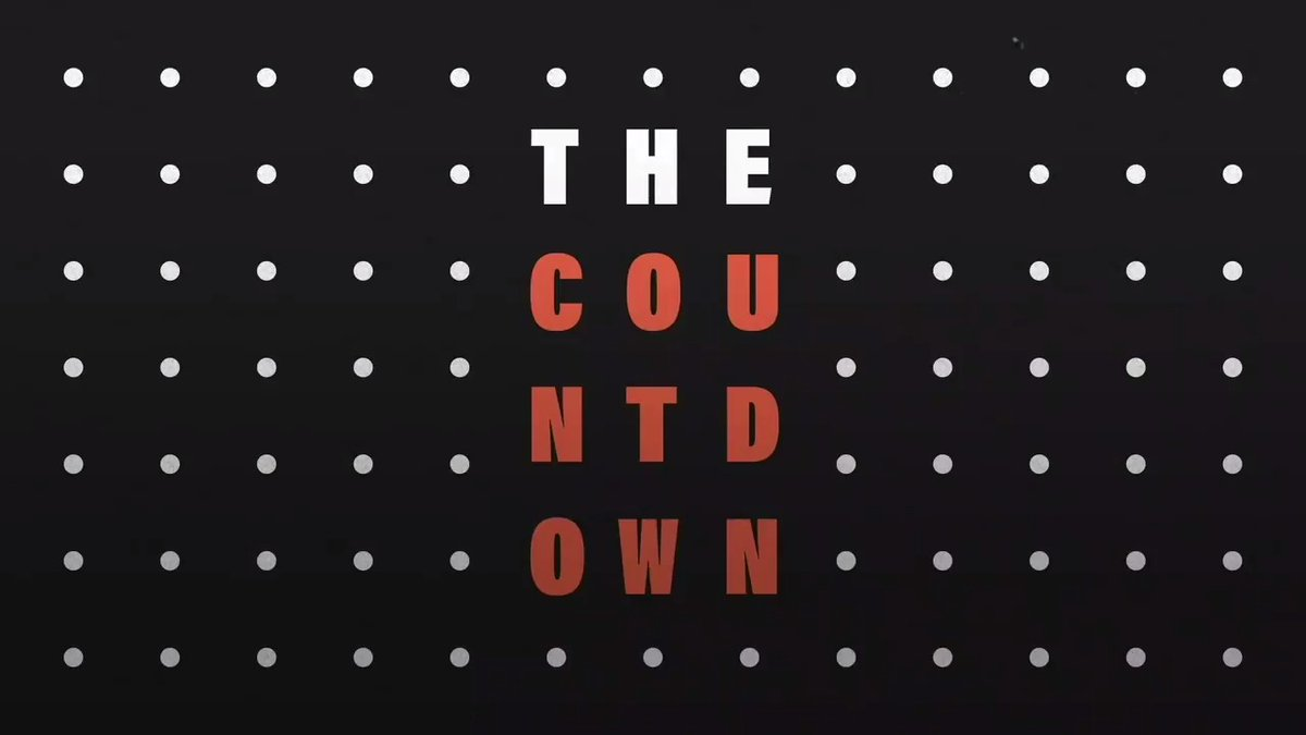 This week on #TheCountdown, we look at the 5 most valuable NFL franchises forbes.com/sites/mikeozan…