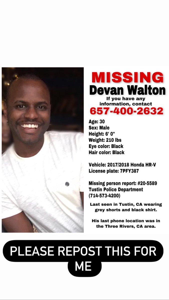 @ABC7 #nbcla @NBCLA @KTLA #news #abc7 #abc7eyewitness please help us find our friend 😢🙏 https://t.co/JqKZrUykHs