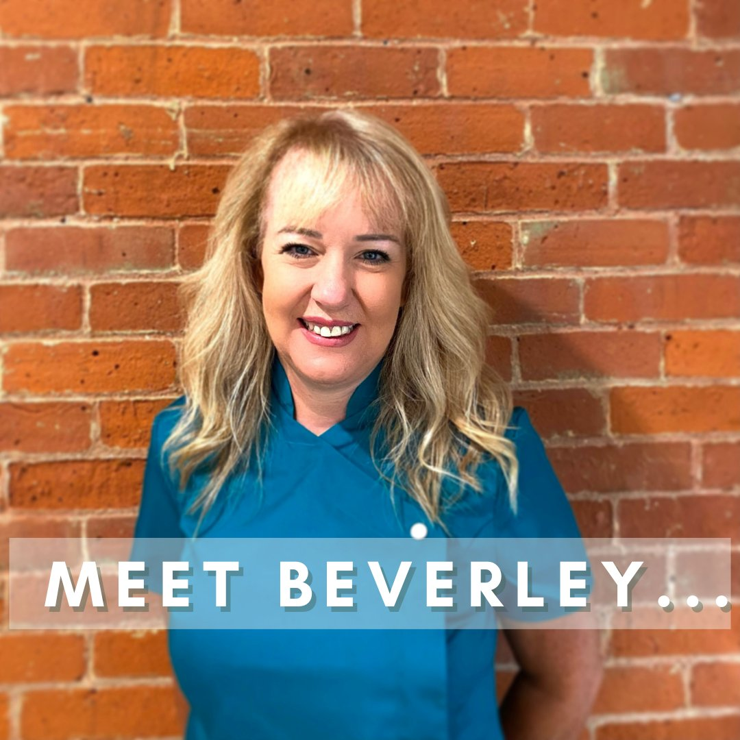 Beverley is our adorable Scottish electrologist/aesthetician. Her bubbly, friendly personality will make you feel safe and welcomed.. her facials are unbelievable too!!  #meetourteam #spa #electrolysis #dtburlon #villagesquare #burlington. https://t.co/jeSmruMb8M