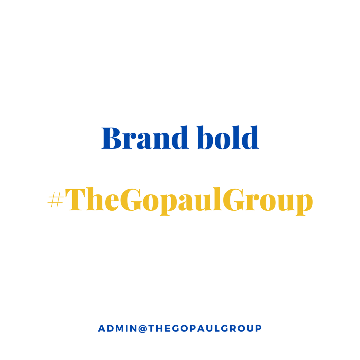 #thegopaulgroup  #entrepreneur #business #goals #inspiration #entrepreneurlife #consultant #businesscoach #blackbusiness #mindset  #blackowned #marketing #digitalmarketing #socialmedia https://t.co/UD6duulsSJ