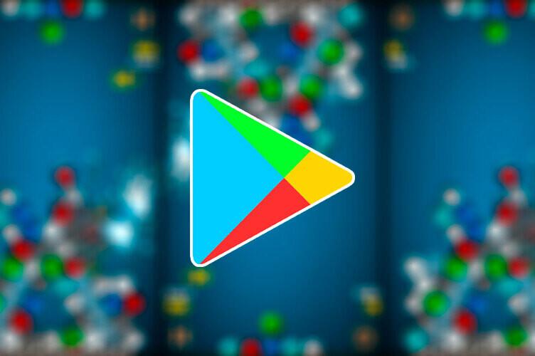 diariogt, guatemala, google play,