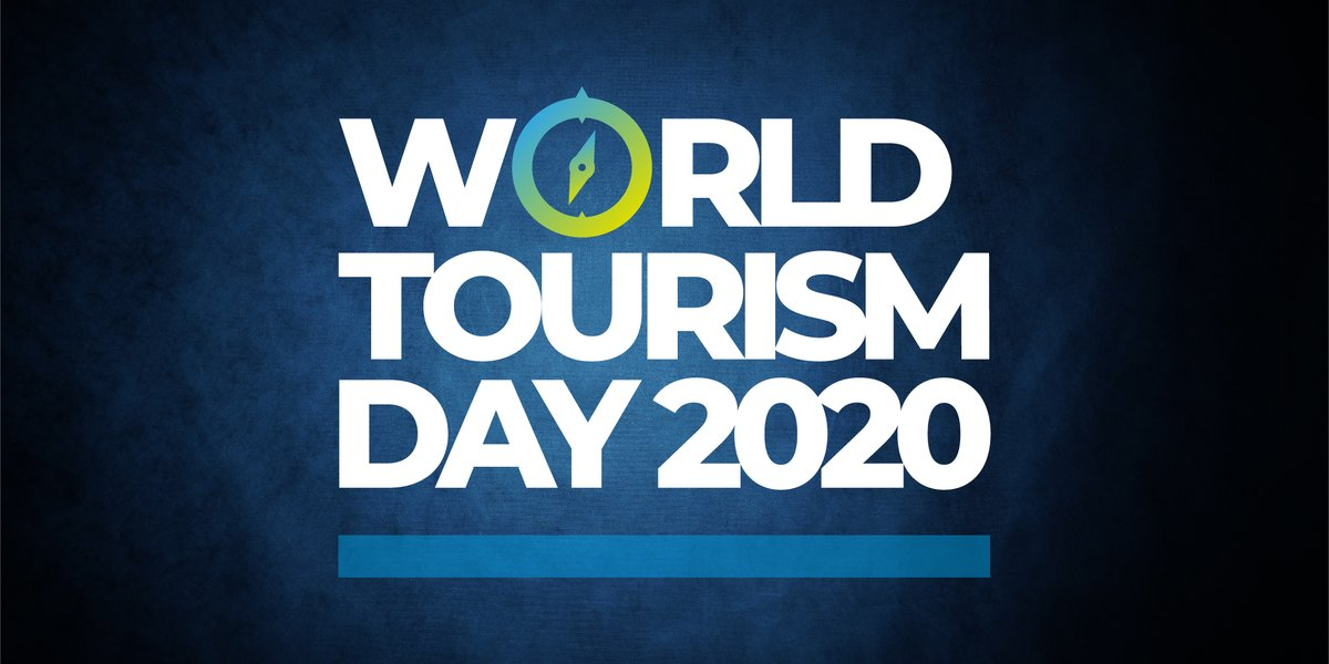 #COVID19 has significantly impacted tourism, leading to huge economic losses & millions of jobs at risk.  On Sunday's World Tourism Day, learn how @UNWTO is working to promote more sustainable, inclusive & resilient tourism. https://t.co/DKaMeHG776 #WTD20 https://t.co/EmIppTXRvW