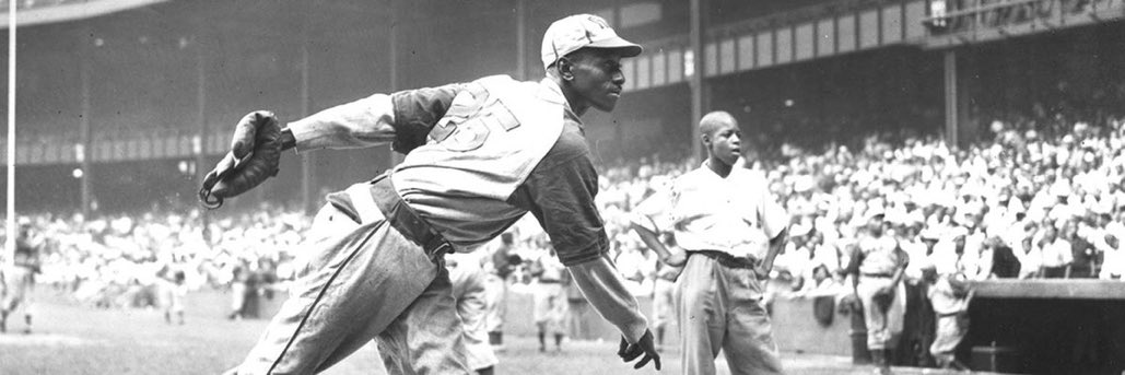 Age is a case of mind over matter. If you don't mind, it don't matter. -Satchel Paige https://t.co/rcNqlkRjM2