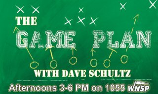 ICYMI - Hour 2 of #TheGamePlan with @DaveWNSP and @ROOT_WNSP! #SEC Football Eve! @JoshMooreHL previews #UK and #Auburn!  @BryanJDee previews #Packers and #Saints!  https://t.co/DfYeMTO1sK https://t.co/I4C0MqjuyK