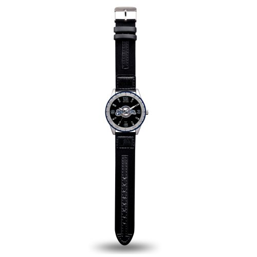 Rico Industries WTPLA4501 MLB Milwaukee Brewers Player Watch https://t.co/2hU9ENQXDy #milwaukeebrewers #milwaukeebrewersnation #wearemilwaukeebrewersnation https://t.co/14N4vwSk26