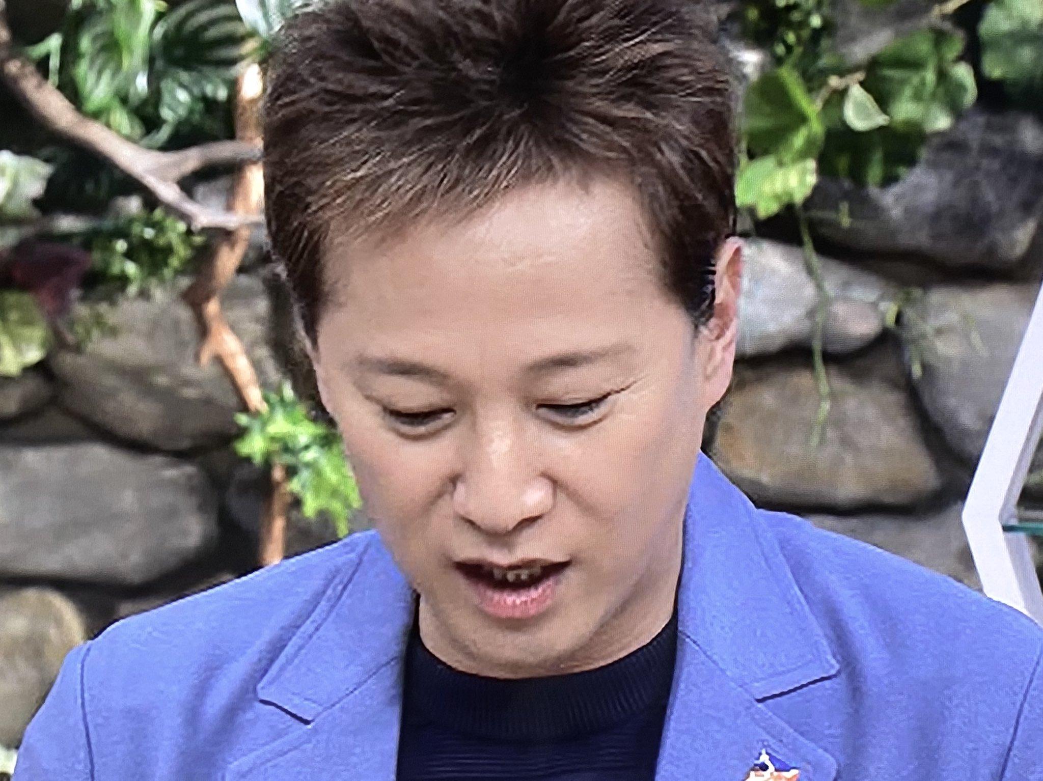 #ニュースな会 Photo
