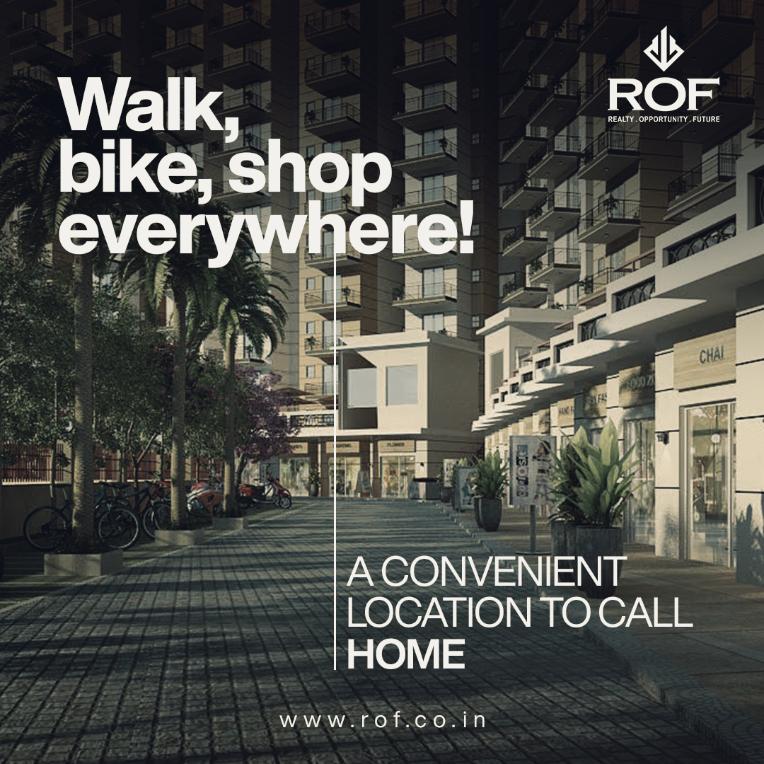 Not just a home, with us get access to a walking paths, race tracks and many more.  #realestate #realtor #realestateagent #shoppingcomplex #property #forsale #realtorlife #investment #househunting #dreamhome #newhome #luxury #luxuryrealestate #realty #architecture #realestatelife https://t.co/nLibotI18i