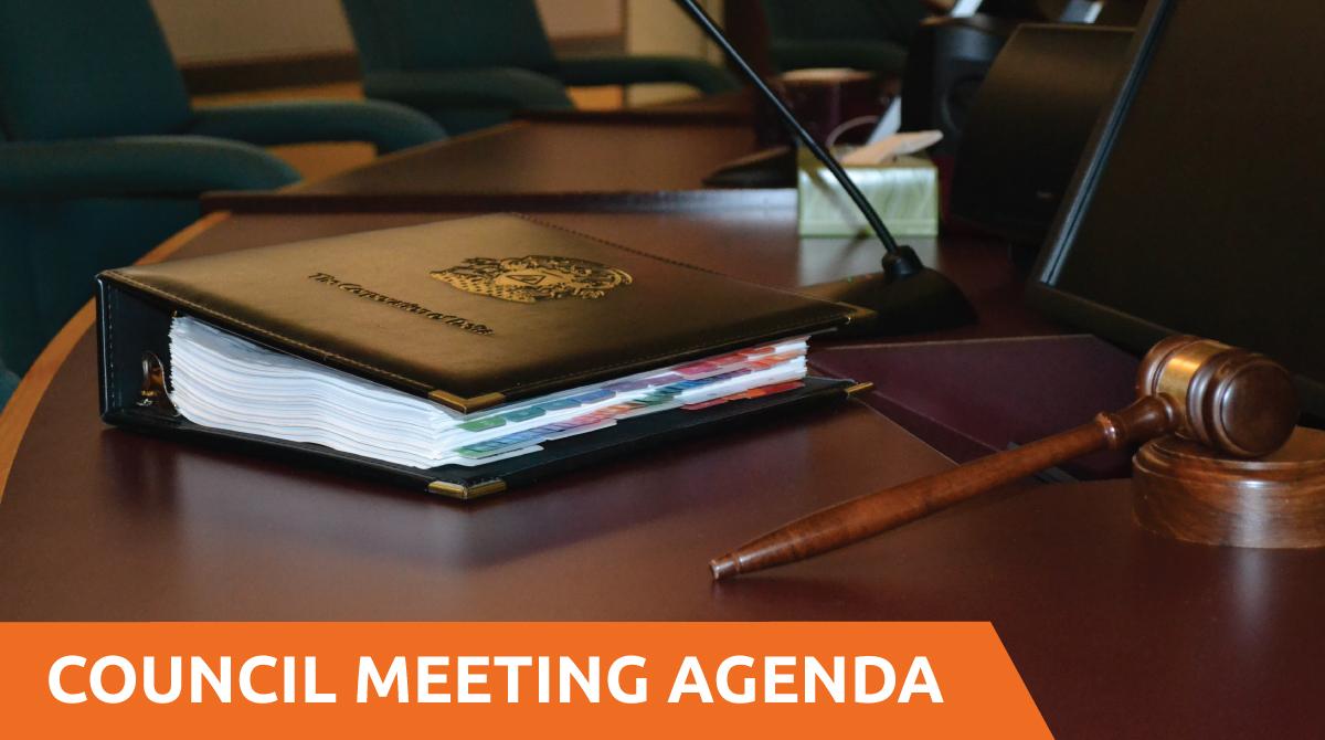 View the agenda for the Monday, September 28 Regular Meeting of #DeltaBC Council: https://t.co/bIfi9vPBa0 https://t.co/oAK8mzG4lu