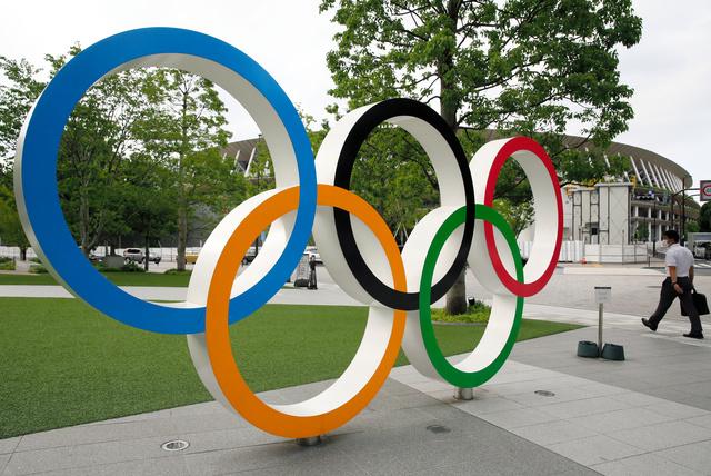 「五輪貴族」厚遇しません 大会簡素化、52項目で合意 https://t.co/tk0UgDtoCo   来夏に延期された東京オリンピック・パラリンピックで、国際オリンピック委員会と大会組織委員会が52項目の簡素化で大枠合意した。  だが、削減効果額は数百億円にとどまる見通し。 https://t.co/6HgNhmNE1e