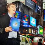 Image for the Tweet beginning: |#Trending|#GeekZilla #Geek #Windows #Microsoft #WindowsXP