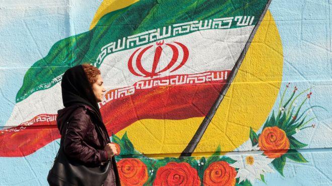 🗓️#25Sep 2020.  A partir del #Retiro de 🇺🇸#EstadosUnidos del #Pacto internacional sobre #EnergíaNuclear de 🇮🇷#Irán, #Teherán desde #May2019 se liberó paulatinamente de los #Compromisos contraídos en #Viena   #Política #Economía #NorteAmérica #Asia #Internacionales https://t.co/Nva5uyH9nZ