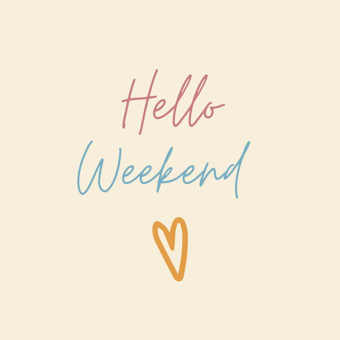 It's the weekend, already?! Time flies by when you are having fun! Hope everyone has a great weekend!  Make sure to continue to practice Social distancing, Wear your Mask, and wash your Hands!   #healthcare #covid #washhands  #sanitize #COVID19 #socialdistancing #wearyourmasks https://t.co/k9a8WIzOB2