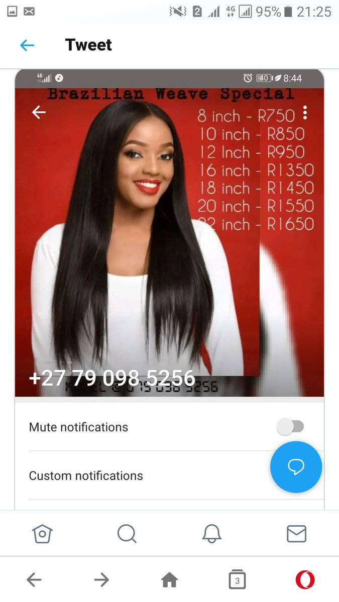 Her name is Malethlogonolo Mofokeng please help me find my money back form her by calling and smsing her cell number  #GirlsTalkZA #GirlbuyZA https://t.co/ViXLfsrlvu