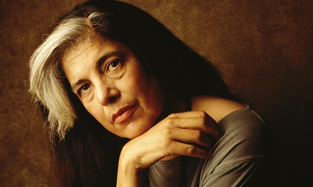 My idea of a #writer: someone interested in everything. SUSAN SONTAG  #amwriting #writing #writelife https://t.co/H49yV6mBqa