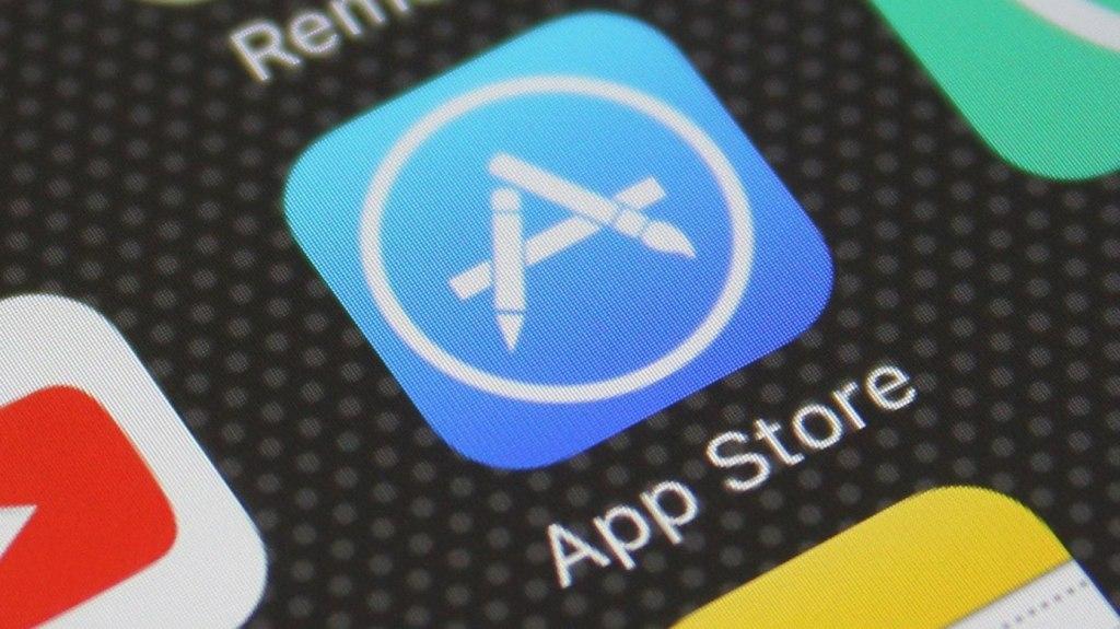 アプリメーカーがApp Storeの規約変更に向けて一丸で闘う「Coalition for App Fairness」が発足