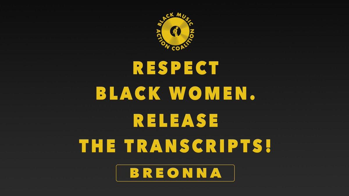 #Breonna #SayHerName #BlackWomenMatter #BlackLivesMatter #BlackVotesMatter #BlackMusicMatters
