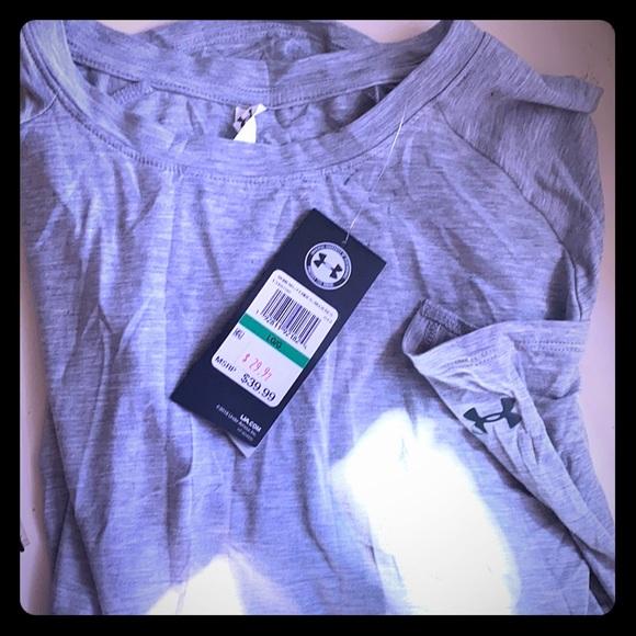 So good I had to share! Check out all the items I'm loving on @Poshmarkapp #poshmark #fashion #style #shopmycloset #underarmour #champion: https://t.co/Lguuo5LiZi https://t.co/xNioEpMmGy