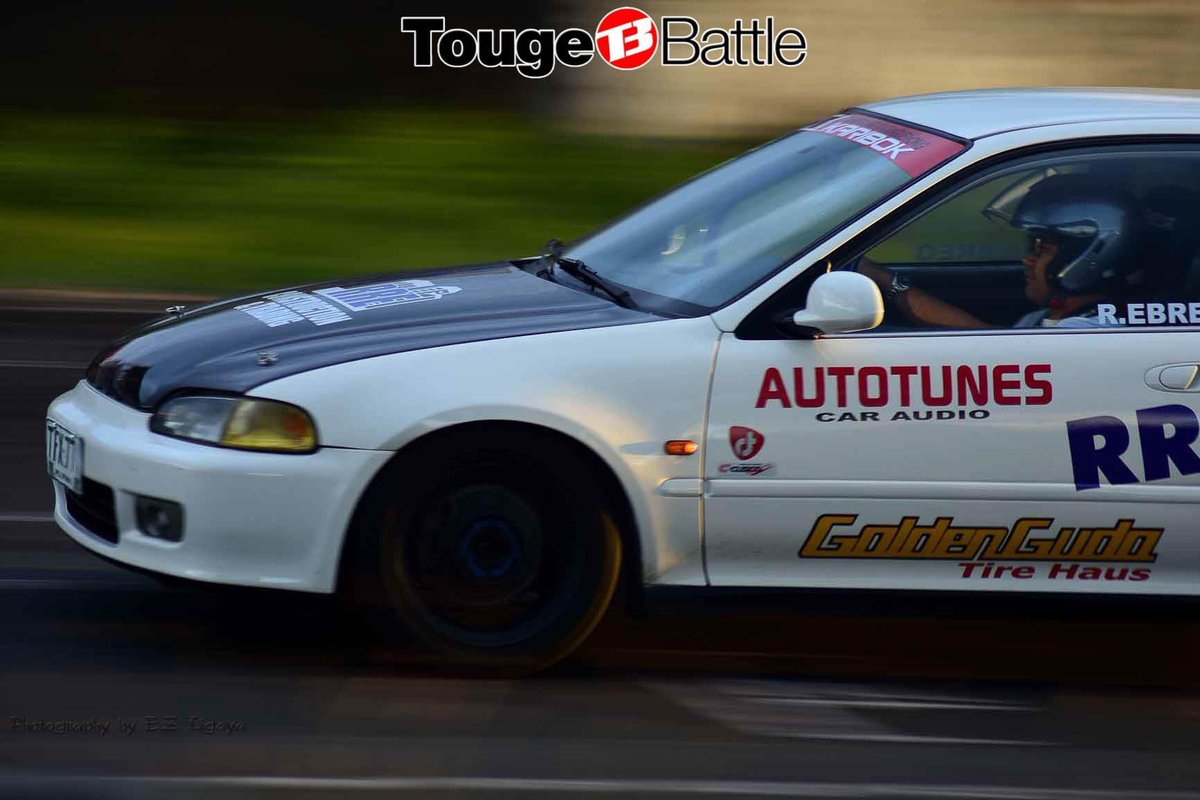 Touge Battle Ph  2018 memories!   For Rules and Categories please visit: https://t.co/zXuqxNKsMz  #tougebattle #tougebattleph #alinespeedschool #aggressivelineevents #alineautosport #motorsport #lovetorace #racingfamily #hodna #hondacivic #hondaciviceg https://t.co/t0VyIQNPka